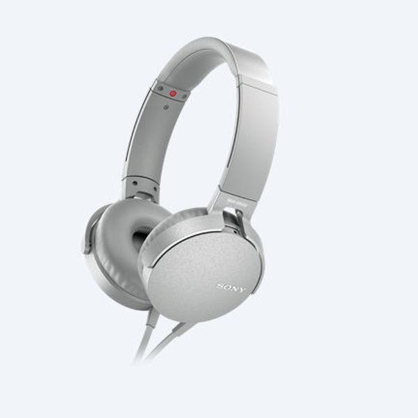 MDRXB550AP