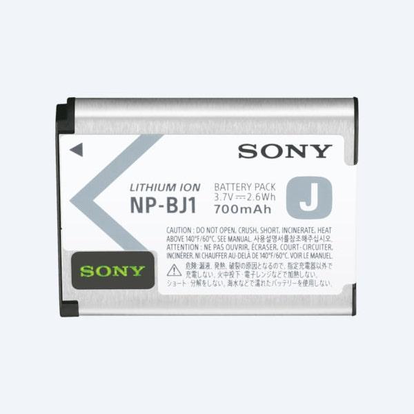 NP-BJ1