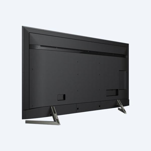 KD65XF9005B