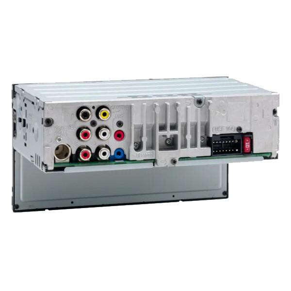 XAV1500